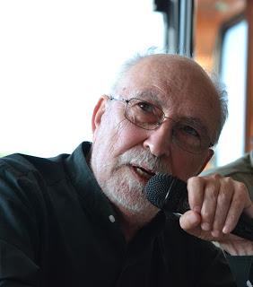 Profesor Carlos Galano
