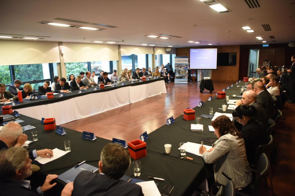 Ciencia Argentina y  FUNDAMENTALISMOS
